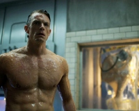 ALTERED CARBON gets 7/10 The body politic