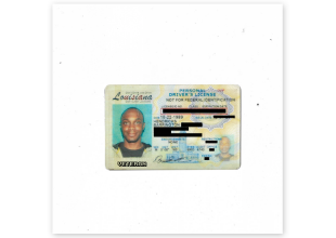 JPEGMAFIA Veteran gets 8.5/10