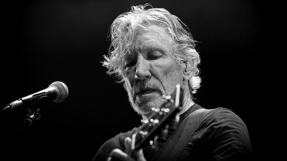 Roger Waters interviene sugli ultimi avvenimenti in Venezuela