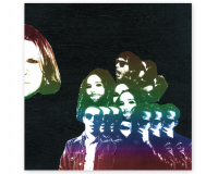 TY SEGALL Freedom's Goblin gets 9/10