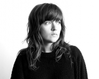 COURTNEY BARNETT Nameless, Faceless gets 8/10