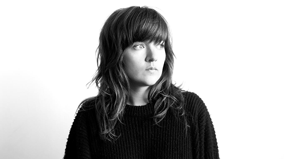 Image result for courtney barnett perth