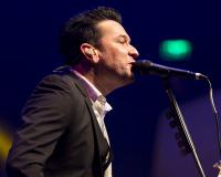 ESKIMO JOE & WASO @ Perth Concert Hall gets 9/10
