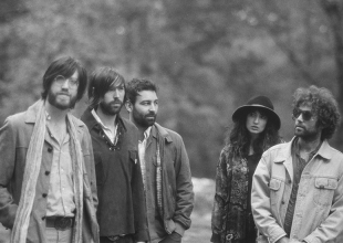 OKKERVIL RIVER Don't Move Back To LA gets 7/10