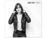 ABBE MAY Fruit gets 8/10