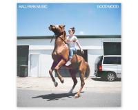 BALL PARK MUSIC Good Mood gets 8.5/10