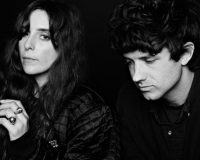 BEACH HOUSE Dive gets 9/10