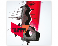THE BREEDERS All Nerve gets 7.5/10