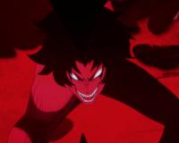 DEVILMAN: CRYBABY gets 7/10 The Devil Inside