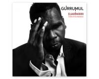 GURRUMUL Djarimirri (Child of the Rainbow) gets 8/10
