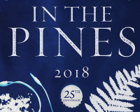 IN THE PINES 25TH PLAYING TIMES Who is the mystery guest?