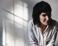 JEN CLOHER Happy wife