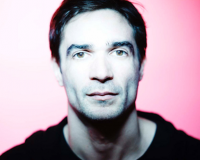 JON HOPKINS Emerald Rush gets 8.5/10