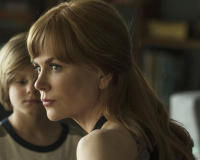 Nicole Kidman in previous HBO hit 'Big Little Lies'.