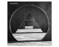 PREOCCUPATIONS New Material gets 8.5/10