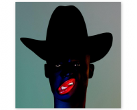 YOUNG FATHERS Cocoa Sugar gets 8/10