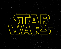 STAR WARS A new TV series coming soon…