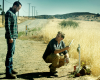 THE ENDLESS gets 8/10 Cult film