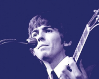 WIN! CONCERT FOR GEORGE One Night Only Screening