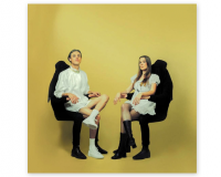 CONFIDENCE MAN Confident Music for Confident People gets 7/10