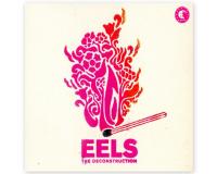 EELS The Deconstruction gets 8/10
