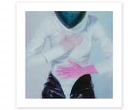 UNKNOWN MORTAL ORCHESTRA Sex & Food gets 6.5/10