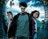 WASO Bringing back the magic of Harry Potter