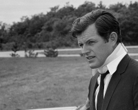 CHAPPAQUIDDICK gets 8.5/10 Crash course in controversy