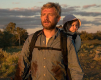 CARGO gets 6/10 Zombified storytelling