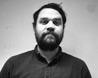 SCOTT HUTCHISON Frightened Rabbit frontman reported missing