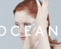 GOLDFRAPP ft. DAVE GAHAN Ocean gets 7/10