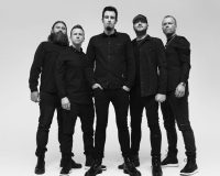 PENDULUM First Australian shows in 8 years