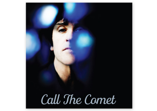 JOHNNY MARR Call The Comet gets 8/10