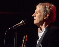 MICHAEL BOLTON @ Perth Concert Hall gets 5/10
