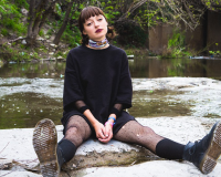 STELLA DONNELLY Debuts her full live band