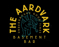 THE AARDVARK Say hello to Freo's newest venue