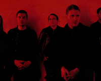 DEAFHEAVEN Release new single ahead of fourth album