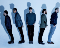 UPCOMING ALBUMS Death Cab For Cutie, Interpol, Best Coast and more