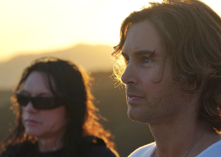 GREG SESTERO Room duo f(r)iends forever