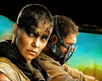 TOP 25 AUSTRALIAN FILMS Mad Max tops 21st century list