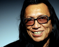 RODRIGUEZ Sugar Man returns