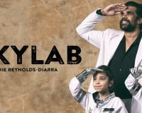 SKYLAB World premiere announced for NAIDOC week