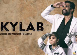SKYLAB World premiere announced for NAIDOC week
