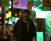 YOU WERE NEVER REALLY HERE gets 9.5/10 Present filmmaking