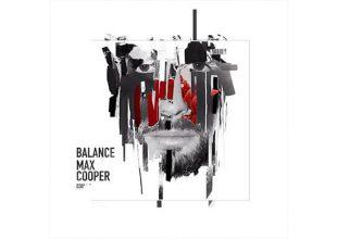 BALANCE: MAX COOPER 030 gets 9/10