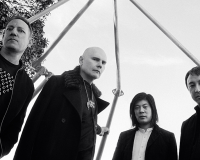 THE SMASHING PUMPKINS Solara gets 5.5/10
