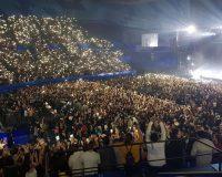 KENDRICK LAMAR @ Perth Arena gets 8.5/10