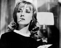 ALLIANCE FRANÇAISE CLASSIC FILM FESTIVAL Honouring Jeanne Moreau