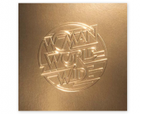 JUSTICE Woman Worldwide gets 6.5/10