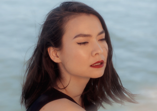MITSKI Be The Cowboy gets 6.5/10